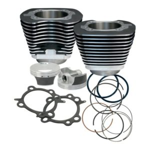 motorcycle parts, motorcycle engine, engine parts, big bore kits
