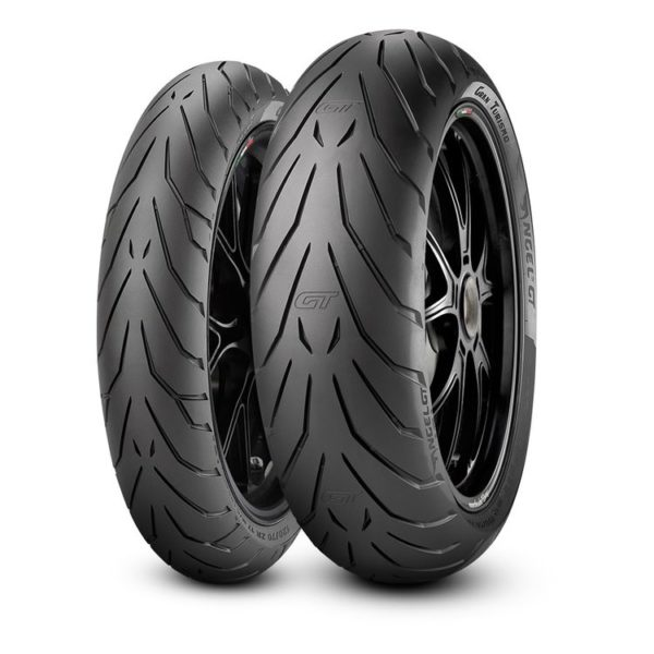 angel gt tires, motorcycle tires,