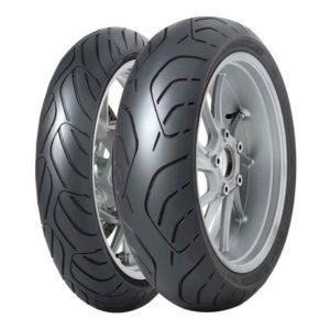 Dunlop RoadSmart 3