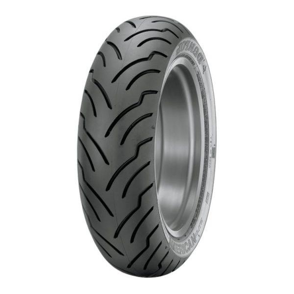 DUNLOP AMERICAN ELITE , motorcycle tires, cruiser tires