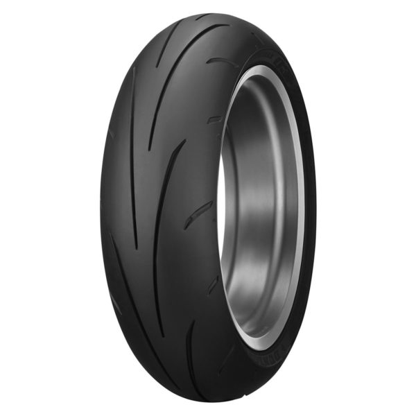 Dunlop Q3 Sportmax Plus, motorcycle tires, sportbike tires, dunlop tires, track tires