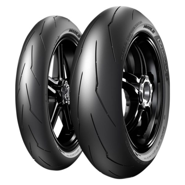 Pirelli Super Corsa SP V3, motorcycle tire, superbike tires, track day tires, race tire