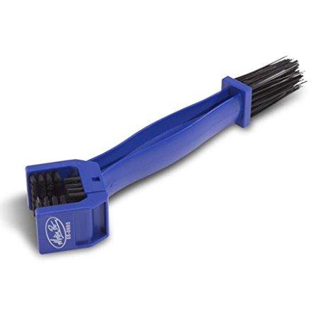 Chain Clean Brush