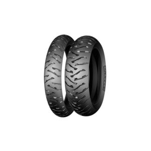 Michelin Anakee 3 Trail Tire