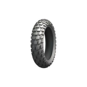 Michelin Anakee Wild Tire