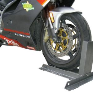 PSR Wheel Chock