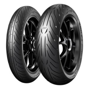 Pirelli Angel GT II Touring Tire