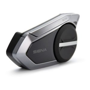 Sena 50S Bluetooth Intercom System